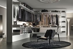 U Best Interior Design Singapore