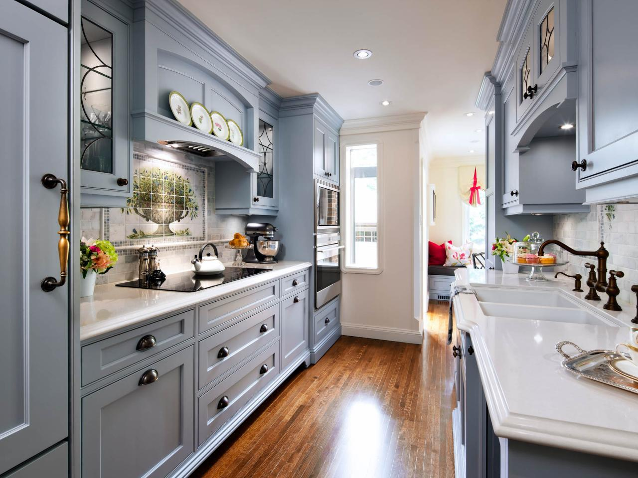 country cottage kitchen designs how to make a island lively and