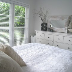 Ikea Bedroom Chairs Cheap Black Dining Room Hemnes Furniture 20 Reasons To Bring The