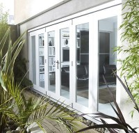 10 reasons to install 6 foot exterior french doors ...
