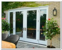 French Door  8 Foot French Doors - Inspiring Photos ...