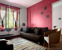 Asian Paints Color Shades For Living Room ...