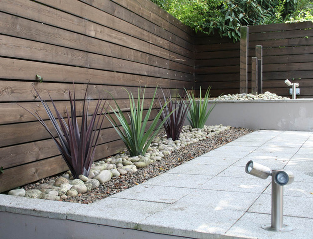 Contemporary Garden Ideas ImYoungMoney Com