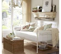 Daybed Bedding Sets Pottery Barn | Interior & Exterior Ideas