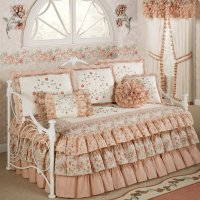 Daybed bedding sets sears | Interior & Exterior Ideas