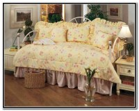 Daybed Bedding Sets. Daybed Bedding Sets With Daybed ...