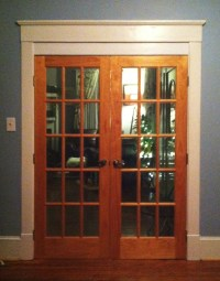 Entrance Doors Sizes & ... Door Sizes Exterior Winsome ...