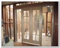French Door  French Door Frame - Inspiring Photos Gallery ...