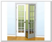 Add elegance to your home with French doors interior 36 ...