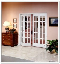 Ideas For Interior French Doors