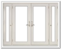 Gorgeous French Interior Doors Dimensions Pictures ...