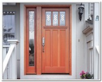 Beautiful French doors interior menards for your home ...