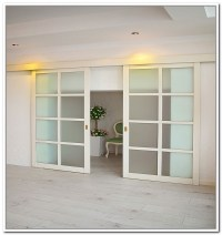 Indoor Sliding French Doors | www.imgkid.com - The Image ...