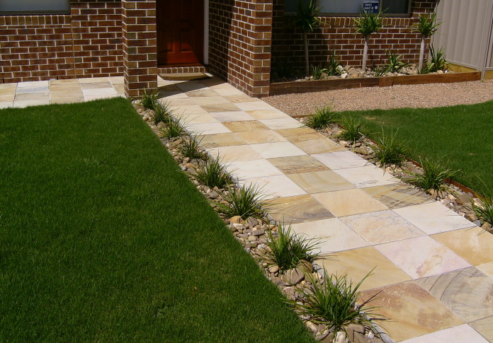 Garden Pavers 17 Best Images About Hardscape Back Yard On
