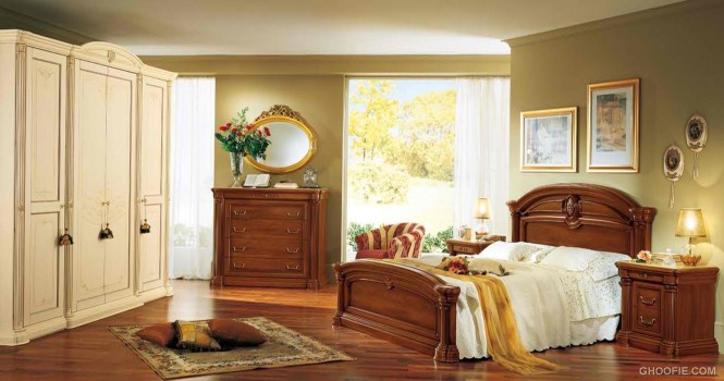 Italian Design Bedroom Furniture Mcs Italy Antique Designs Ideas On