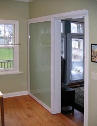 Wall Doors & Glass Aluminum Doors Brooklyn Nyc