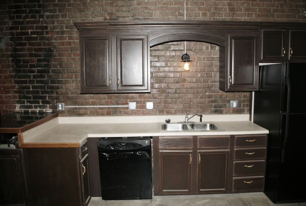 Faux Painting Techniques For Kitchen Cabinets | Nrtradiant.com