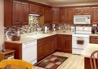 28+ [Kitchen Paint Colors At Home Depot