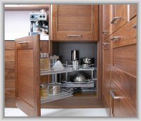 Kitchen cabinets ideas for storage | Interior & Exterior Ideas