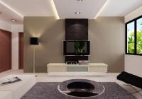 TOP 21 Living room lcd tv wall unit design ideas ...