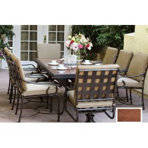 Lowe's Patio Dining Sets