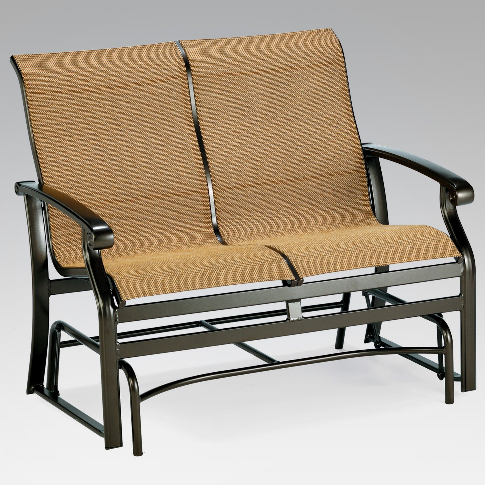 Glider Patio Chairs Patio Furniture Gliders Interior And Exterior Ideas