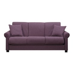 Ikea Sofa Sleeper Sectional Queen With Storage Enhancing A Stylish Home