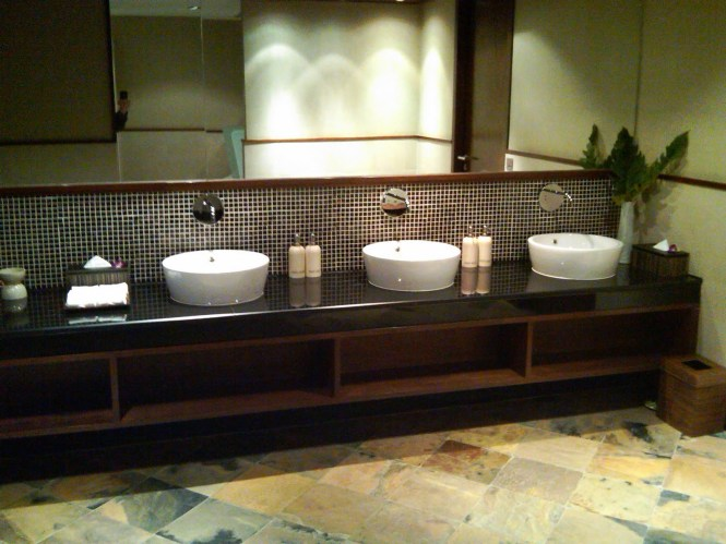 Spa Bathroom Vanities spa style bathroom furniture : brightpulse