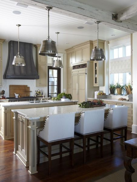 urban design house kitchen Making the urban kitchen an inviting space - Top 10 Urban