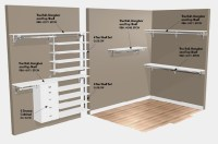Stylish Walk-in closet design ideas 2016 | Interior ...