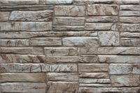 Related Keywords & Suggestions for outdoor wall tiles