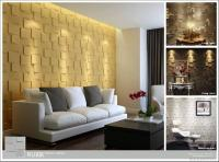 Wall Tiles Design for Hall  10 Creatively Different Ideas