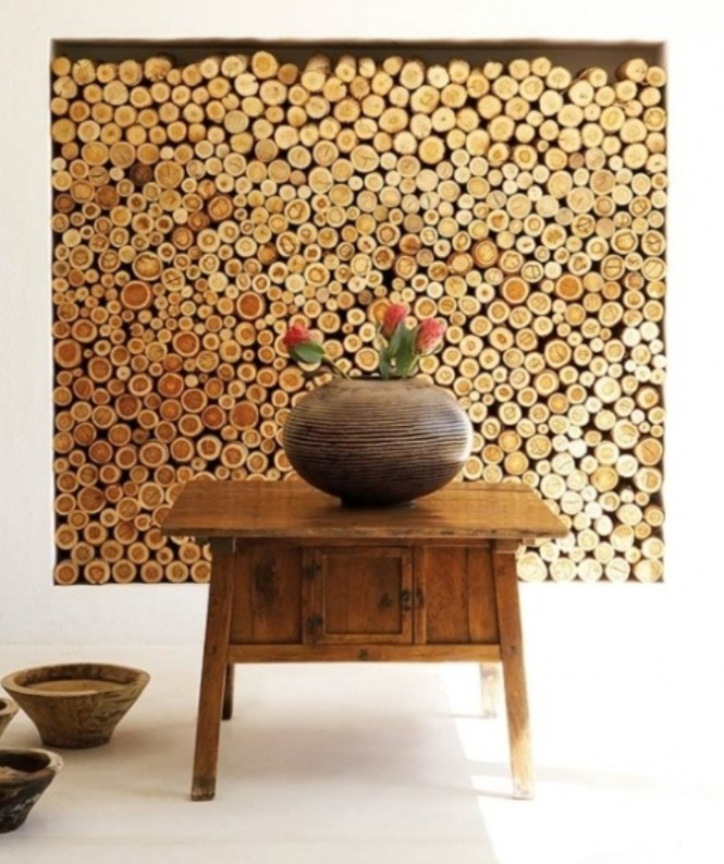 Decorating Ideas Wood Paneled Walls Magnificent Armstrong Wall Panels Images In