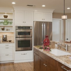 Kitchen Remodeling Sacramento Cost To Replace Cabinets And Interior Design