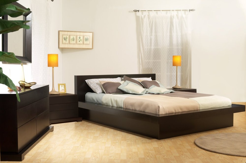 Unique Bedroom Furniture for your Home Sweet Home  interiorfurnituretest01