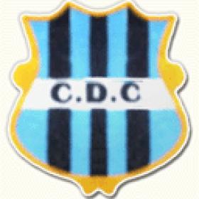 Curupay de Corrientes