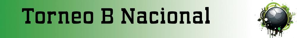 b-nacional