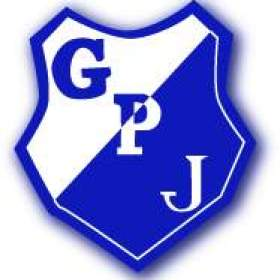 gralpaz_juniors