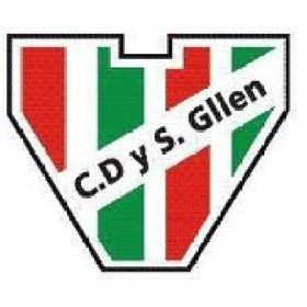 guaymallen