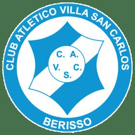 Villa san carlos copy