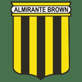 almirante brown copy
