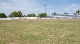 estadio atl. sportivo