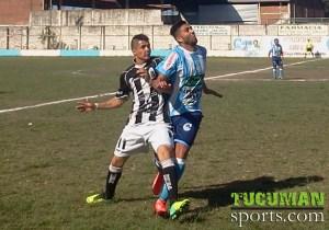 Atlético-Concepción-Concepción-FC-C