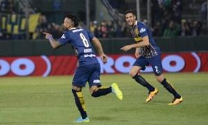 rosario-central-2-0-deportivo-moron-prensa-copa-argentina
