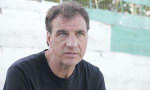 Ricardo Dillon (Tiempo de San Juan)