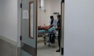 almagro-futbolista-hospital