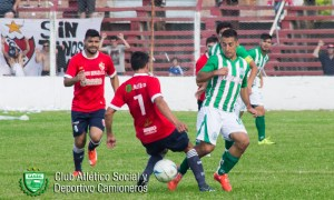 independiente-vs-camioneros