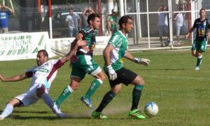 union-aconquija-1-1-sportivo-belgrano