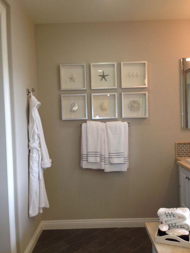 title | Beach Wall Decor For Bathroom