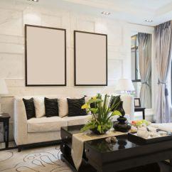 Living Room Wall Designs Ideas Diy 20 Inspiring Decorating Interior God